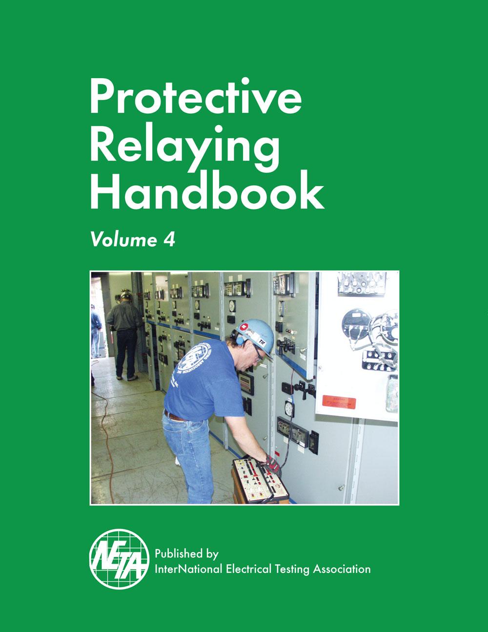 Self Serve Portal Basic Concept Of Relay Pdf Protective Handbook Volume 4 Series I